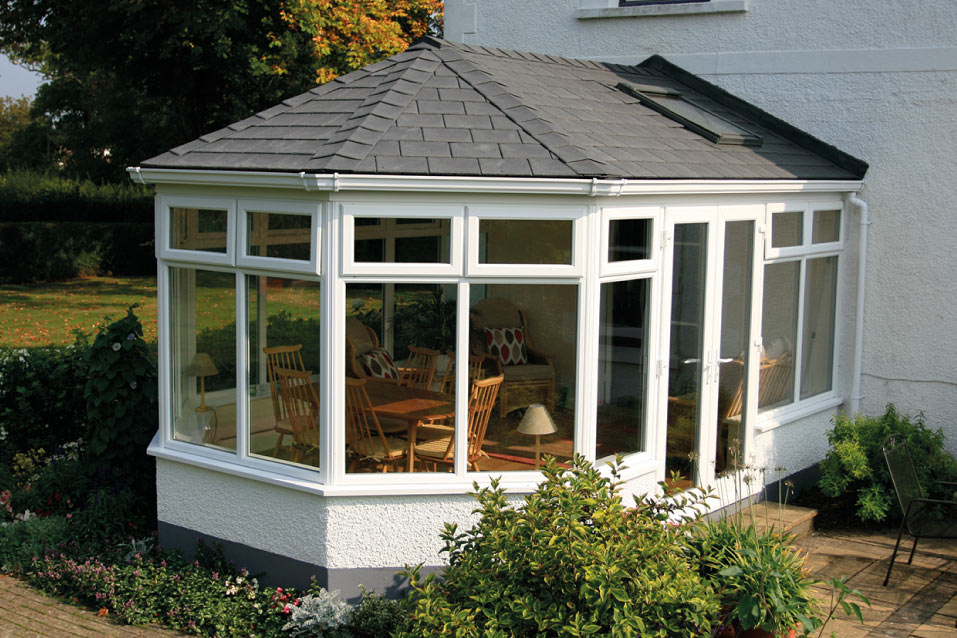Upvc Home Improvement Products In The North West Safechoice Nw